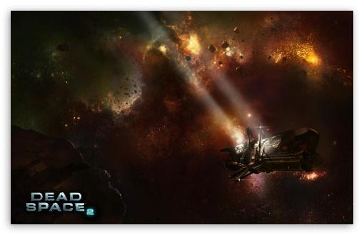Dead Space 2 Game ❤ 4K UHD Wallpaper for Wide 16:10 5:3 Widescreen WHXGA WQXGA WUXGA WXGA WGA ; 4K UHD 16:9 Ultra High Definition 2160p 1440p 1080p 900p 720p ; Standard 4:3 5:4 3:2 Fullscreen UXGA XGA SVGA QSXGA SXGA DVGA HVGA HQVGA ( Apple PowerBook G4 iPhone 4 3G 3GS iPod Touch ) ; iPad 1/2/Mini ; Mobile 4:3 5:3 3:2 16:9 5:4 - UXGA XGA SVGA WGA DVGA HVGA HQVGA ( Apple PowerBook G4 iPhone 4 3G 3GS iPod Touch ) 2160p 1440p 1080p 900p 720p QSXGA SXGA ;