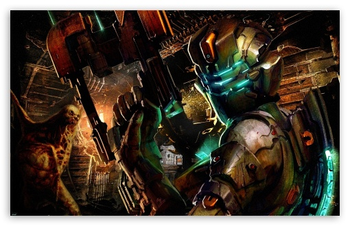 Dead Space 2 Game Art HD wallpaper for Wide 16:10 5:3 Widescreen WHXGA WQXGA WUXGA WXGA WGA ; HD 16:9 High Definition WQHD QWXGA 1080p 900p 720p QHD nHD ; Standard 4:3 5:4 3:2 Fullscreen UXGA XGA SVGA QSXGA SXGA DVGA HVGA HQVGA devices ( Apple PowerBook G4 iPhone 4 3G 3GS iPod Touch ) ; iPad 1/2/Mini ; Mobile 4:3 5:3 3:2 16:9 5:4 - UXGA XGA SVGA WGA DVGA HVGA HQVGA devices ( Apple PowerBook G4 iPhone 4 3G 3GS iPod Touch ) WQHD QWXGA 1080p 900p 720p QHD nHD QSXGA SXGA ;