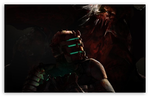 Dead Space 2 Monsters HD wallpaper for Wide 16:10 5:3 Widescreen WHXGA WQXGA WUXGA WXGA WGA ; HD 16:9 High Definition WQHD QWXGA 1080p 900p 720p QHD nHD ; UHD 16:9 WQHD QWXGA 1080p 900p 720p QHD nHD ; Standard 4:3 5:4 3:2 Fullscreen UXGA XGA SVGA QSXGA SXGA DVGA HVGA HQVGA devices ( Apple PowerBook G4 iPhone 4 3G 3GS iPod Touch ) ; Tablet 1:1 ; iPad 1/2/Mini ; Mobile 4:3 5:3 3:2 16:9 5:4 - UXGA XGA SVGA WGA DVGA HVGA HQVGA devices ( Apple PowerBook G4 iPhone 4 3G 3GS iPod Touch ) WQHD QWXGA 1080p 900p 720p QHD nHD QSXGA SXGA ;