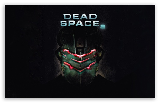 Dead Space 2 Video Game UltraHD Wallpaper for Wide 16:10 5:3 Widescreen WHXGA WQXGA WUXGA WXGA WGA ; 8K UHD TV 16:9 Ultra High Definition 2160p 1440p 1080p 900p 720p ; Standard 4:3 5:4 3:2 Fullscreen UXGA XGA SVGA QSXGA SXGA DVGA HVGA HQVGA ( Apple PowerBook G4 iPhone 4 3G 3GS iPod Touch ) ; Tablet 1:1 ; iPad 1/2/Mini ; Mobile 4:3 5:3 3:2 16:9 5:4 - UXGA XGA SVGA WGA DVGA HVGA HQVGA ( Apple PowerBook G4 iPhone 4 3G 3GS iPod Touch ) 2160p 1440p 1080p 900p 720p QSXGA SXGA ;