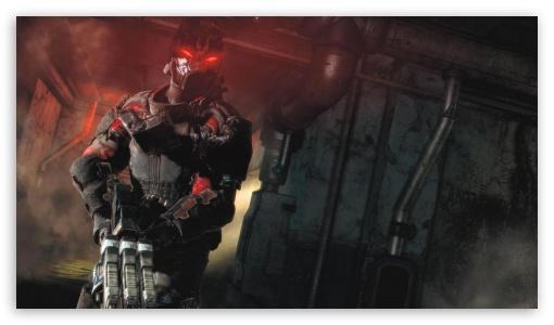 Dead space 3 awakened 4k hd desktop wallpaper for 4k ultra - Dead space 2 wallpaper 1080p ...