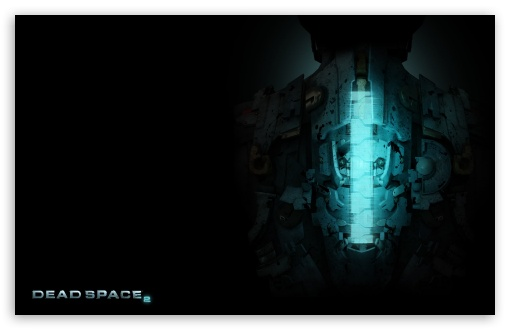 Dead Space 2 ❤ 4K UHD Wallpaper for Wide 16:10 5:3 Widescreen WHXGA WQXGA WUXGA WXGA WGA ; 4K UHD 16:9 Ultra High Definition 2160p 1440p 1080p 900p 720p ; Standard 4:3 5:4 3:2 Fullscreen UXGA XGA SVGA QSXGA SXGA DVGA HVGA HQVGA ( Apple PowerBook G4 iPhone 4 3G 3GS iPod Touch ) ; iPad 1/2/Mini ; Mobile 4:3 5:3 3:2 16:9 5:4 - UXGA XGA SVGA WGA DVGA HVGA HQVGA ( Apple PowerBook G4 iPhone 4 3G 3GS iPod Touch ) 2160p 1440p 1080p 900p 720p QSXGA SXGA ;