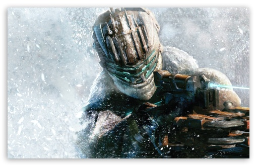 Dead Space 3 HD wallpaper for Wide 16:10 5:3 Widescreen WHXGA WQXGA WUXGA WXGA WGA ; HD 16:9 High Definition WQHD QWXGA 1080p 900p 720p QHD nHD ; Standard 4:3 5:4 3:2 Fullscreen UXGA XGA SVGA QSXGA SXGA DVGA HVGA HQVGA devices ( Apple PowerBook G4 iPhone 4 3G 3GS iPod Touch ) ; iPad 1/2/Mini ; Mobile 4:3 5:3 3:2 16:9 5:4 - UXGA XGA SVGA WGA DVGA HVGA HQVGA devices ( Apple PowerBook G4 iPhone 4 3G 3GS iPod Touch ) WQHD QWXGA 1080p 900p 720p QHD nHD QSXGA SXGA ;