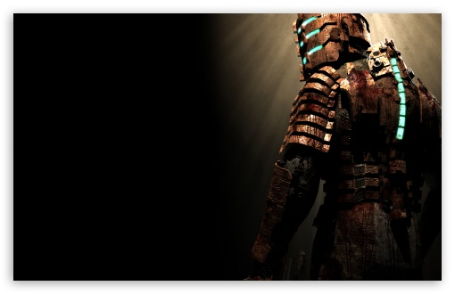 Dead Space Game HD wallpaper for Wide 16:10 5:3 Widescreen WHXGA WQXGA WUXGA WXGA WGA ; HD 16:9 High Definition WQHD QWXGA 1080p 900p 720p QHD nHD ; Standard 4:3 5:4 3:2 Fullscreen UXGA XGA SVGA QSXGA SXGA DVGA HVGA HQVGA devices ( Apple PowerBook G4 iPhone 4 3G 3GS iPod Touch ) ; Tablet 1:1 ; iPad 1/2/Mini ; Mobile 4:3 5:3 3:2 16:9 5:4 - UXGA XGA SVGA WGA DVGA HVGA HQVGA devices ( Apple PowerBook G4 iPhone 4 3G 3GS iPod Touch ) WQHD QWXGA 1080p 900p 720p QHD nHD QSXGA SXGA ;