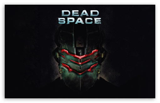 Dead Space HD ❤ 4K UHD Wallpaper for Wide 16:10 5:3 Widescreen WHXGA WQXGA WUXGA WXGA WGA ; 4K UHD 16:9 Ultra High Definition 2160p 1440p 1080p 900p 720p ; Standard 4:3 5:4 3:2 Fullscreen UXGA XGA SVGA QSXGA SXGA DVGA HVGA HQVGA ( Apple PowerBook G4 iPhone 4 3G 3GS iPod Touch ) ; Tablet 1:1 ; iPad 1/2/Mini ; Mobile 4:3 5:3 3:2 16:9 5:4 - UXGA XGA SVGA WGA DVGA HVGA HQVGA ( Apple PowerBook G4 iPhone 4 3G 3GS iPod Touch ) 2160p 1440p 1080p 900p 720p QSXGA SXGA ;