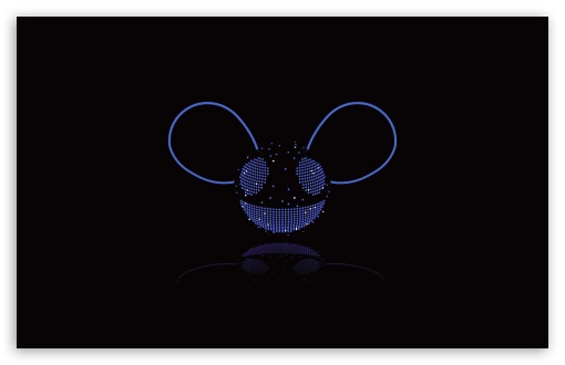Deadmau5 HD wallpaper for Wide 16:10 5:3 Widescreen WHXGA WQXGA WUXGA WXGA WGA ; HD 16:9 High Definition WQHD QWXGA 1080p 900p 720p QHD nHD ; Standard 4:3 5:4 3:2 Fullscreen UXGA XGA SVGA QSXGA SXGA DVGA HVGA HQVGA devices ( Apple PowerBook G4 iPhone 4 3G 3GS iPod Touch ) ; Tablet 1:1 ; iPad 1/2/Mini ; Mobile 4:3 5:3 3:2 16:9 5:4 - UXGA XGA SVGA WGA DVGA HVGA HQVGA devices ( Apple PowerBook G4 iPhone 4 3G 3GS iPod Touch ) WQHD QWXGA 1080p 900p 720p QHD nHD QSXGA SXGA ;