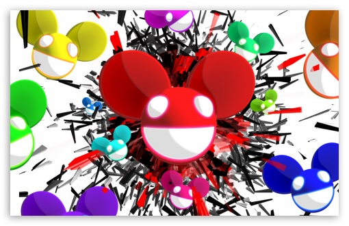 deadmau5 Explosion HD wallpaper for Wide 16:10 5:3 Widescreen WHXGA WQXGA WUXGA WXGA WGA ; HD 16:9 High Definition WQHD QWXGA 1080p 900p 720p QHD nHD ; Standard 4:3 5:4 3:2 Fullscreen UXGA XGA SVGA QSXGA SXGA DVGA HVGA HQVGA devices ( Apple PowerBook G4 iPhone 4 3G 3GS iPod Touch ) ; Tablet 1:1 ; iPad 1/2/Mini ; Mobile 4:3 5:3 3:2 16:9 5:4 - UXGA XGA SVGA WGA DVGA HVGA HQVGA devices ( Apple PowerBook G4 iPhone 4 3G 3GS iPod Touch ) WQHD QWXGA 1080p 900p 720p QHD nHD QSXGA SXGA ;