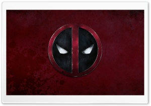 Deadpool HD Wide Wallpaper for 4K UHD Widescreen desktop & smartphone