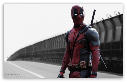 DeadPool in Iran by Amir Rezaeyan sadr Highway ❤ 4K UHD Wallpaper for Wide 16:10 5:3 Widescreen WHXGA WQXGA WUXGA WXGA WGA ; 4K UHD 16:9 Ultra High Definition 2160p 1440p 1080p 900p 720p ; Standard 3:2 Fullscreen DVGA HVGA HQVGA ( Apple PowerBook G4 iPhone 4 3G 3GS iPod Touch ) ; Smartphone 16:9 3:2 5:3 2160p 1440p 1080p 900p 720p DVGA HVGA HQVGA ( Apple PowerBook G4 iPhone 4 3G 3GS iPod Touch ) WGA ; Tablet 1:1 ; iPad 1/2/Mini ; Mobile 4:3 5:3 3:2 16:9 5:4 - UXGA XGA SVGA WGA DVGA HVGA HQVGA ( Apple PowerBook G4 iPhone 4 3G 3GS iPod Touch ) 2160p 1440p 1080p 900p 720p QSXGA SXGA ;