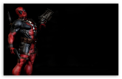 Deadpool The Video Game ❤ 4K UHD Wallpaper for Wide 16:10 5:3 Widescreen WHXGA WQXGA WUXGA WXGA WGA ; 4K UHD 16:9 Ultra High Definition 2160p 1440p 1080p 900p 720p ; Standard 4:3 5:4 3:2 Fullscreen UXGA XGA SVGA QSXGA SXGA DVGA HVGA HQVGA ( Apple PowerBook G4 iPhone 4 3G 3GS iPod Touch ) ; Tablet 1:1 ; iPad 1/2/Mini ; Mobile 4:3 5:3 3:2 16:9 5:4 - UXGA XGA SVGA WGA DVGA HVGA HQVGA ( Apple PowerBook G4 iPhone 4 3G 3GS iPod Touch ) 2160p 1440p 1080p 900p 720p QSXGA SXGA ;