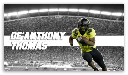 DeAnthony Thomas ❤ 4K UHD Wallpaper for 4K UHD 16:9 Ultra High Definition 2160p 1440p 1080p 900p 720p ; Smartphone 5:3 WGA ; Mobile 5:3 3:2 16:9 - WGA DVGA HVGA HQVGA ( Apple PowerBook G4 iPhone 4 3G 3GS iPod Touch ) 2160p 1440p 1080p 900p 720p ; Dual 5:4 QSXGA SXGA ;