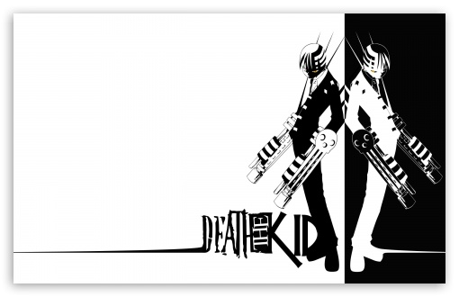 Death Note Manga HD wallpaper for Wide 16:10 5:3 Widescreen WHXGA WQXGA WUXGA WXGA WGA ; HD 16:9 High Definition WQHD QWXGA 1080p 900p 720p QHD nHD ; Standard 4:3 5:4 3:2 Fullscreen UXGA XGA SVGA QSXGA SXGA DVGA HVGA HQVGA devices ( Apple PowerBook G4 iPhone 4 3G 3GS iPod Touch ) ; Tablet 1:1 ; iPad 1/2/Mini ; Mobile 4:3 5:3 3:2 16:9 5:4 - UXGA XGA SVGA WGA DVGA HVGA HQVGA devices ( Apple PowerBook G4 iPhone 4 3G 3GS iPod Touch ) WQHD QWXGA 1080p 900p 720p QHD nHD QSXGA SXGA ;