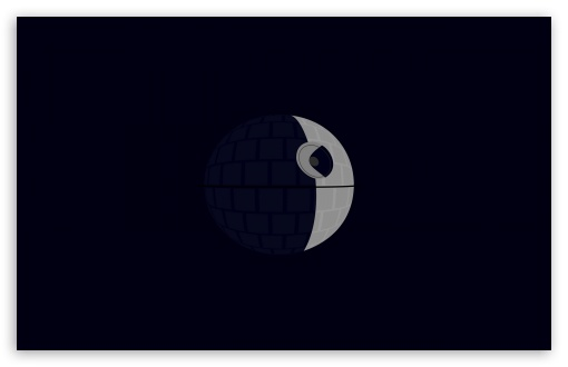 Death Star HD wallpaper for Wide 16:10 5:3 Widescreen WHXGA WQXGA WUXGA WXGA WGA ; HD 16:9 High Definition WQHD QWXGA 1080p 900p 720p QHD nHD ; Standard 4:3 5:4 3:2 Fullscreen UXGA XGA SVGA QSXGA SXGA DVGA HVGA HQVGA devices ( Apple PowerBook G4 iPhone 4 3G 3GS iPod Touch ) ; Tablet 1:1 ; iPad 1/2/Mini ; Mobile 4:3 5:3 3:2 16:9 5:4 - UXGA XGA SVGA WGA DVGA HVGA HQVGA devices ( Apple PowerBook G4 iPhone 4 3G 3GS iPod Touch ) WQHD QWXGA 1080p 900p 720p QHD nHD QSXGA SXGA ; Dual 16:10 5:3 16:9 4:3 5:4 WHXGA WQXGA WUXGA WXGA WGA WQHD QWXGA 1080p 900p 720p QHD nHD UXGA XGA SVGA QSXGA SXGA ;