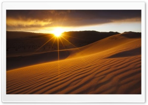 Death Valley National Park California HD Wide Wallpaper for Widescreen