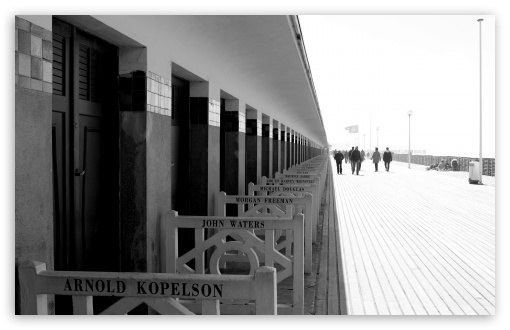 Deauville HD wallpaper for Wide 16:10 5:3 Widescreen WHXGA WQXGA WUXGA WXGA WGA ; HD 16:9 High Definition WQHD QWXGA 1080p 900p 720p QHD nHD ; UHD 16:9 WQHD QWXGA 1080p 900p 720p QHD nHD ; Standard 4:3 5:4 3:2 Fullscreen UXGA XGA SVGA QSXGA SXGA DVGA HVGA HQVGA devices ( Apple PowerBook G4 iPhone 4 3G 3GS iPod Touch ) ; Tablet 1:1 ; iPad 1/2/Mini ; Mobile 4:3 5:3 3:2 16:9 5:4 - UXGA XGA SVGA WGA DVGA HVGA HQVGA devices ( Apple PowerBook G4 iPhone 4 3G 3GS iPod Touch ) WQHD QWXGA 1080p 900p 720p QHD nHD QSXGA SXGA ;