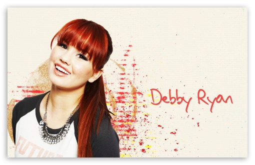 Debby Ryan ❤ 4K UHD Wallpaper for Wide 16:10 5:3 Widescreen WHXGA WQXGA WUXGA WXGA WGA ; 4K UHD 16:9 Ultra High Definition 2160p 1440p 1080p 900p 720p ; Standard 3:2 Fullscreen DVGA HVGA HQVGA ( Apple PowerBook G4 iPhone 4 3G 3GS iPod Touch ) ; Mobile 5:3 3:2 16:9 - WGA DVGA HVGA HQVGA ( Apple PowerBook G4 iPhone 4 3G 3GS iPod Touch ) 2160p 1440p 1080p 900p 720p ;