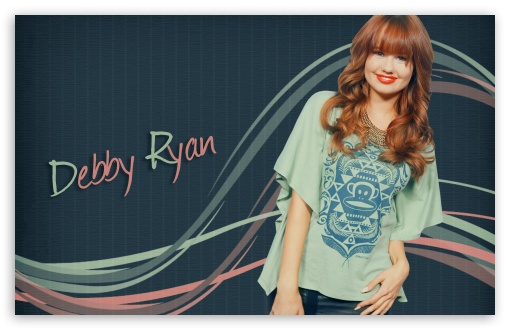 Debby Ryan ❤ 4K UHD Wallpaper for Wide 16:10 5:3 Widescreen WHXGA WQXGA WUXGA WXGA WGA ; 4K UHD 16:9 Ultra High Definition 2160p 1440p 1080p 900p 720p ; Standard 4:3 3:2 Fullscreen UXGA XGA SVGA DVGA HVGA HQVGA ( Apple PowerBook G4 iPhone 4 3G 3GS iPod Touch ) ; iPad 1/2/Mini ; Mobile 4:3 5:3 3:2 16:9 - UXGA XGA SVGA WGA DVGA HVGA HQVGA ( Apple PowerBook G4 iPhone 4 3G 3GS iPod Touch ) 2160p 1440p 1080p 900p 720p ;