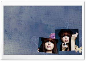 Debby Ryan HD Wide Wallpaper for Widescreen