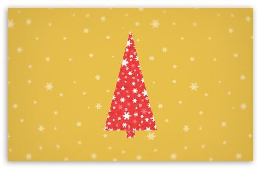 December 25 Christmas Day 2014 ❤ 4K UHD Wallpaper for Wide 16:10 5:3 Widescreen WHXGA WQXGA WUXGA WXGA WGA ; 4K UHD 16:9 Ultra High Definition 2160p 1440p 1080p 900p 720p ; UHD 16:9 2160p 1440p 1080p 900p 720p ; Standard 4:3 5:4 3:2 Fullscreen UXGA XGA SVGA QSXGA SXGA DVGA HVGA HQVGA ( Apple PowerBook G4 iPhone 4 3G 3GS iPod Touch ) ; Smartphone 5:3 WGA ; Tablet 1:1 ; iPad 1/2/Mini ; Mobile 4:3 5:3 3:2 16:9 5:4 - UXGA XGA SVGA WGA DVGA HVGA HQVGA ( Apple PowerBook G4 iPhone 4 3G 3GS iPod Touch ) 2160p 1440p 1080p 900p 720p QSXGA SXGA ;