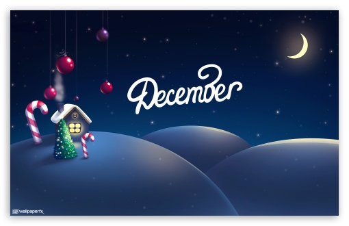 December The Christmas Month ❤ 4K UHD Wallpaper for Wide 16:10 5:3 Widescreen WHXGA WQXGA WUXGA WXGA WGA ; 4K UHD 16:9 Ultra High Definition 2160p 1440p 1080p 900p 720p ; Standard 4:3 5:4 3:2 Fullscreen UXGA XGA SVGA QSXGA SXGA DVGA HVGA HQVGA ( Apple PowerBook G4 iPhone 4 3G 3GS iPod Touch ) ; iPad 1/2/Mini ; Mobile 4:3 5:3 3:2 16:9 5:4 - UXGA XGA SVGA WGA DVGA HVGA HQVGA ( Apple PowerBook G4 iPhone 4 3G 3GS iPod Touch ) 2160p 1440p 1080p 900p 720p QSXGA SXGA ;
