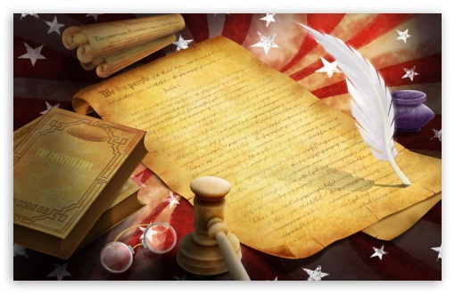 Declaration Of Independence HD wallpaper for Wide 16:10 5:3 Widescreen WHXGA WQXGA WUXGA WXGA WGA ; HD 16:9 High Definition WQHD QWXGA 1080p 900p 720p QHD nHD ; Standard 4:3 5:4 3:2 Fullscreen UXGA XGA SVGA QSXGA SXGA DVGA HVGA HQVGA devices ( Apple PowerBook G4 iPhone 4 3G 3GS iPod Touch ) ; iPad 1/2/Mini ; Mobile 4:3 5:3 3:2 16:9 5:4 - UXGA XGA SVGA WGA DVGA HVGA HQVGA devices ( Apple PowerBook G4 iPhone 4 3G 3GS iPod Touch ) WQHD QWXGA 1080p 900p 720p QHD nHD QSXGA SXGA ;