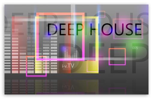 Deep House Music Square Abstract Words 2015 design by Tony Kokhan ❤ 4K UHD Wallpaper for Wide 16:10 5:3 Widescreen WHXGA WQXGA WUXGA WXGA WGA ; 4K UHD 16:9 Ultra High Definition 2160p 1440p 1080p 900p 720p ; UHD 16:9 2160p 1440p 1080p 900p 720p ; Standard 4:3 5:4 3:2 Fullscreen UXGA XGA SVGA QSXGA SXGA DVGA HVGA HQVGA ( Apple PowerBook G4 iPhone 4 3G 3GS iPod Touch ) ; iPad 1/2/Mini ; Mobile 4:3 5:3 3:2 16:9 5:4 - UXGA XGA SVGA WGA DVGA HVGA HQVGA ( Apple PowerBook G4 iPhone 4 3G 3GS iPod Touch ) 2160p 1440p 1080p 900p 720p QSXGA SXGA ; Dual 4:3 5:4 UXGA XGA SVGA QSXGA SXGA ;