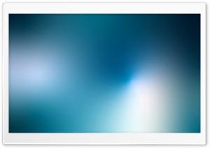Deep Underwater Design Ultra HD Wallpaper for 4K UHD Widescreen desktop, tablet & smartphone