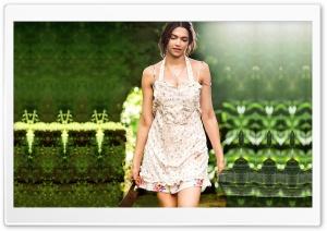 Deepika padokone Ultra HD Wallpaper for 4K UHD Widescreen desktop, tablet & smartphone