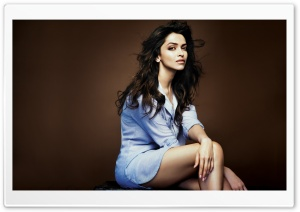 Deepika Padukone 2014 HD Wide Wallpaper for Widescreen
