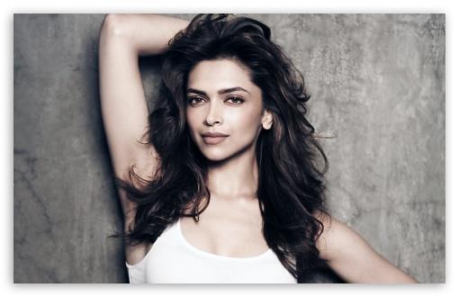 Deepika Padukone bilde com sexy video i mobile