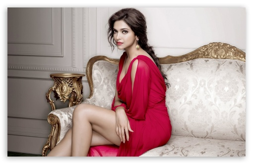 Deepika Padukone Tanishq Photoshoot HD wallpaper for Standard 4:3 5:4 Fullscreen UXGA XGA SVGA QSXGA SXGA ; Wide 16:10 5:3 Widescreen WHXGA WQXGA WUXGA WXGA WGA ; HD 16:9 High Definition WQHD QWXGA 1080p 900p 720p QHD nHD ; Other 3:2 DVGA HVGA HQVGA devices ( Apple PowerBook G4 iPhone 4 3G 3GS iPod Touch ) ; Mobile VGA WVGA iPhone iPad PSP Phone - VGA QVGA Smartphone ( PocketPC GPS iPod Zune BlackBerry HTC Samsung LG Nokia Eten Asus ) WVGA WQVGA Smartphone ( HTC Samsung Sony Ericsson LG Vertu MIO ) HVGA Smartphone ( Apple iPhone iPod BlackBerry HTC Samsung Nokia ) Sony PSP Zune HD Zen ; Tablet 2 ;