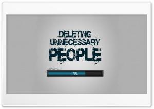 Deleting HD Wide Wallpaper for 4K UHD Widescreen desktop & smartphone