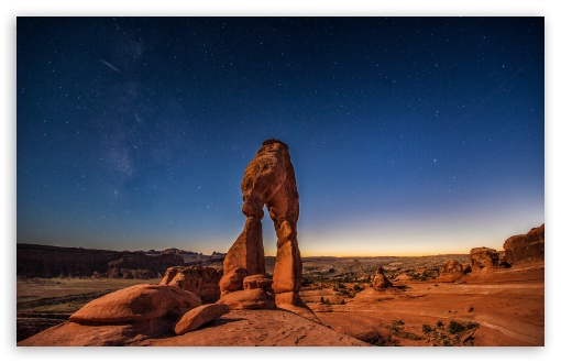 Delicate Arch landmark ❤ 4K UHD Wallpaper for Wide 16:10 5:3 Widescreen WHXGA WQXGA WUXGA WXGA WGA ; UltraWide 21:9 24:10 ; 4K UHD 16:9 Ultra High Definition 2160p 1440p 1080p 900p 720p ; UHD 16:9 2160p 1440p 1080p 900p 720p ; Standard 4:3 5:4 3:2 Fullscreen UXGA XGA SVGA QSXGA SXGA DVGA HVGA HQVGA ( Apple PowerBook G4 iPhone 4 3G 3GS iPod Touch ) ; Smartphone 16:9 3:2 5:3 2160p 1440p 1080p 900p 720p DVGA HVGA HQVGA ( Apple PowerBook G4 iPhone 4 3G 3GS iPod Touch ) WGA ; Tablet 1:1 ; iPad 1/2/Mini ; Mobile 4:3 5:3 3:2 16:9 5:4 - UXGA XGA SVGA WGA DVGA HVGA HQVGA ( Apple PowerBook G4 iPhone 4 3G 3GS iPod Touch ) 2160p 1440p 1080p 900p 720p QSXGA SXGA ;
