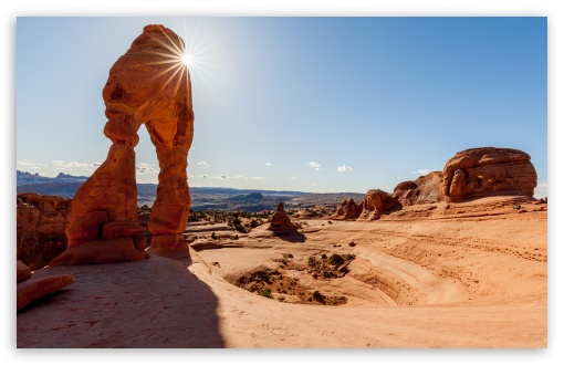 Delicate Arch Utah Landscape ❤ 4K UHD Wallpaper for Wide 16:10 5:3 Widescreen WHXGA WQXGA WUXGA WXGA WGA ; UltraWide 21:9 24:10 ; 4K UHD 16:9 Ultra High Definition 2160p 1440p 1080p 900p 720p ; UHD 16:9 2160p 1440p 1080p 900p 720p ; Standard 4:3 5:4 3:2 Fullscreen UXGA XGA SVGA QSXGA SXGA DVGA HVGA HQVGA ( Apple PowerBook G4 iPhone 4 3G 3GS iPod Touch ) ; Smartphone 16:9 3:2 5:3 2160p 1440p 1080p 900p 720p DVGA HVGA HQVGA ( Apple PowerBook G4 iPhone 4 3G 3GS iPod Touch ) WGA ; Tablet 1:1 ; iPad 1/2/Mini ; Mobile 4:3 5:3 3:2 16:9 5:4 - UXGA XGA SVGA WGA DVGA HVGA HQVGA ( Apple PowerBook G4 iPhone 4 3G 3GS iPod Touch ) 2160p 1440p 1080p 900p 720p QSXGA SXGA ;