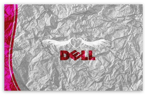 DELL UltraHD Wallpaper for Wide 16:10 5:3 Widescreen WHXGA WQXGA WUXGA WXGA WGA ; 8K UHD TV 16:9 Ultra High Definition 2160p 1440p 1080p 900p 720p ; Standard 4:3 5:4 3:2 Fullscreen UXGA XGA SVGA QSXGA SXGA DVGA HVGA HQVGA ( Apple PowerBook G4 iPhone 4 3G 3GS iPod Touch ) ; Tablet 1:1 ; iPad 1/2/Mini ; Mobile 4:3 5:3 3:2 16:9 5:4 - UXGA XGA SVGA WGA DVGA HVGA HQVGA ( Apple PowerBook G4 iPhone 4 3G 3GS iPod Touch ) 2160p 1440p 1080p 900p 720p QSXGA SXGA ;