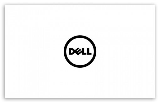 Dell ❤ 4K UHD Wallpaper for Wide 16:10 5:3 Widescreen WHXGA WQXGA WUXGA WXGA WGA ; 4K UHD 16:9 Ultra High Definition 2160p 1440p 1080p 900p 720p ; Standard 4:3 5:4 3:2 Fullscreen UXGA XGA SVGA QSXGA SXGA DVGA HVGA HQVGA ( Apple PowerBook G4 iPhone 4 3G 3GS iPod Touch ) ; Smartphone 16:9 3:2 5:3 2160p 1440p 1080p 900p 720p DVGA HVGA HQVGA ( Apple PowerBook G4 iPhone 4 3G 3GS iPod Touch ) WGA ; Tablet 1:1 ; iPad 1/2/Mini ; Mobile 4:3 5:3 3:2 16:9 5:4 - UXGA XGA SVGA WGA DVGA HVGA HQVGA ( Apple PowerBook G4 iPhone 4 3G 3GS iPod Touch ) 2160p 1440p 1080p 900p 720p QSXGA SXGA ;