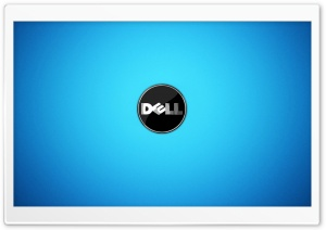Dell by Aj HD Wide Wallpaper for Widescreen