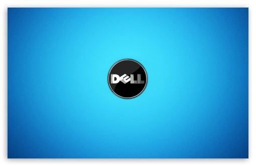 Dell by Aj HD wallpaper for Wide 16:10 5:3 Widescreen WHXGA WQXGA WUXGA WXGA WGA ; HD 16:9 High Definition WQHD QWXGA 1080p 900p 720p QHD nHD ; Standard 4:3 5:4 3:2 Fullscreen UXGA XGA SVGA QSXGA SXGA DVGA HVGA HQVGA devices ( Apple PowerBook G4 iPhone 4 3G 3GS iPod Touch ) ; Tablet 1:1 ; iPad 1/2/Mini ; Mobile 4:3 5:3 3:2 16:9 5:4 - UXGA XGA SVGA WGA DVGA HVGA HQVGA devices ( Apple PowerBook G4 iPhone 4 3G 3GS iPod Touch ) WQHD QWXGA 1080p 900p 720p QHD nHD QSXGA SXGA ;