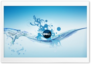 Dell Co Ultra HD Wallpaper for 4K UHD Widescreen desktop, tablet & smartphone