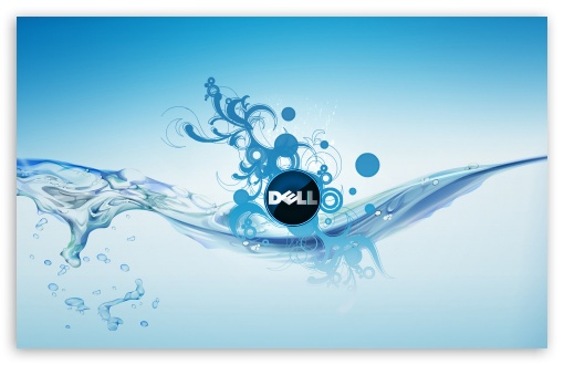 Dell Co HD wallpaper for Standard 4:3 Fullscreen UXGA XGA SVGA ; Wide 16:10 5:3 Widescreen WHXGA WQXGA WUXGA WXGA WGA ; HD 16:9 High Definition WQHD QWXGA 1080p 900p 720p QHD nHD ; Mobile VGA WVGA iPad PSP - VGA QVGA Smartphone ( PocketPC GPS iPod Zune BlackBerry HTC Samsung LG Nokia Eten Asus ) WVGA WQVGA Smartphone ( HTC Samsung Sony Ericsson LG Vertu MIO ) Sony PSP Zune HD Zen ;