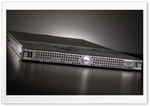 Dell Powervault 745N HD Wide Wallpaper for 4K UHD Widescreen desktop & smartphone