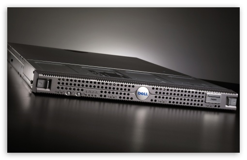 Dell Powervault 745N ❤ 4K UHD Wallpaper for Wide 16:10 5:3 Widescreen WHXGA WQXGA WUXGA WXGA WGA ; 4K UHD 16:9 Ultra High Definition 2160p 1440p 1080p 900p 720p ; UHD 16:9 2160p 1440p 1080p 900p 720p ; Mobile 5:3 16:9 - WGA 2160p 1440p 1080p 900p 720p ; Dual 16:10 5:3 4:3 5:4 WHXGA WQXGA WUXGA WXGA WGA UXGA XGA SVGA QSXGA SXGA ;