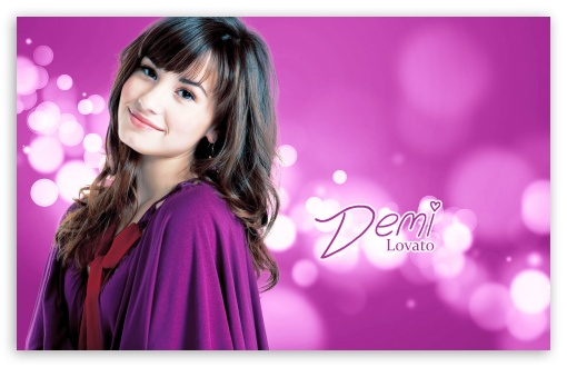 Demi Lovato HD wallpaper for Wide 16:10 5:3 Widescreen WHXGA WQXGA WUXGA WXGA WGA ; Standard 4:3 5:4 3:2 Fullscreen UXGA XGA SVGA QSXGA SXGA DVGA HVGA HQVGA devices ( Apple PowerBook G4 iPhone 4 3G 3GS iPod Touch ) ; iPad 1/2/Mini ; Mobile 4:3 5:3 3:2 5:4 - UXGA XGA SVGA WGA DVGA HVGA HQVGA devices ( Apple PowerBook G4 iPhone 4 3G 3GS iPod Touch ) QSXGA SXGA ;