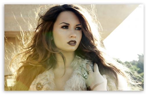 Demi Lovato HD wallpaper for Wide 16:10 5:3 Widescreen WHXGA WQXGA WUXGA WXGA WGA ; HD 16:9 High Definition WQHD QWXGA 1080p 900p 720p QHD nHD ; Standard 4:3 5:4 3:2 Fullscreen UXGA XGA SVGA QSXGA SXGA DVGA HVGA HQVGA devices ( Apple PowerBook G4 iPhone 4 3G 3GS iPod Touch ) ; Tablet 1:1 ; iPad 1/2/Mini ; Mobile 4:3 5:3 3:2 16:9 5:4 - UXGA XGA SVGA WGA DVGA HVGA HQVGA devices ( Apple PowerBook G4 iPhone 4 3G 3GS iPod Touch ) WQHD QWXGA 1080p 900p 720p QHD nHD QSXGA SXGA ;