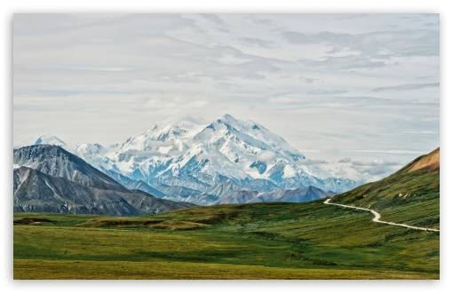 Denali Highest Mountain Peak in North America, Alaska Landscape UltraHD Wallpaper for Wide 16:10 5:3 Widescreen WHXGA WQXGA WUXGA WXGA WGA ; UltraWide 21:9 24:10 ; 8K UHD TV 16:9 Ultra High Definition 2160p 1440p 1080p 900p 720p ; UHD 16:9 2160p 1440p 1080p 900p 720p ; Standard 4:3 5:4 3:2 Fullscreen UXGA XGA SVGA QSXGA SXGA DVGA HVGA HQVGA ( Apple PowerBook G4 iPhone 4 3G 3GS iPod Touch ) ; Smartphone 16:9 3:2 5:3 2160p 1440p 1080p 900p 720p DVGA HVGA HQVGA ( Apple PowerBook G4 iPhone 4 3G 3GS iPod Touch ) WGA ; Tablet 1:1 ; iPad 1/2/Mini ; Mobile 4:3 5:3 3:2 16:9 5:4 - UXGA XGA SVGA WGA DVGA HVGA HQVGA ( Apple PowerBook G4 iPhone 4 3G 3GS iPod Touch ) 2160p 1440p 1080p 900p 720p QSXGA SXGA ; Dual 16:10 5:3 16:9 4:3 5:4 3:2 WHXGA WQXGA WUXGA WXGA WGA 2160p 1440p 1080p 900p 720p UXGA XGA SVGA QSXGA SXGA DVGA HVGA HQVGA ( Apple PowerBook G4 iPhone 4 3G 3GS iPod Touch ) ; Triple 16:10 5:3 16:9 4:3 5:4 3:2 WHXGA WQXGA WUXGA WXGA WGA 2160p 1440p 1080p 900p 720p UXGA XGA SVGA QSXGA SXGA DVGA HVGA HQVGA ( Apple PowerBook G4 iPhone 4 3G 3GS iPod Touch ) ;
