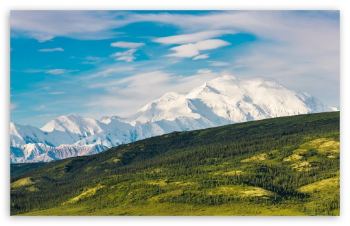Denali National Park and Preserve, Alaska Range, United States ❤ 4K UHD Wallpaper for Wide 16:10 5:3 Widescreen WHXGA WQXGA WUXGA WXGA WGA ; UltraWide 21:9 24:10 ; 4K UHD 16:9 Ultra High Definition 2160p 1440p 1080p 900p 720p ; UHD 16:9 2160p 1440p 1080p 900p 720p ; Standard 4:3 5:4 3:2 Fullscreen UXGA XGA SVGA QSXGA SXGA DVGA HVGA HQVGA ( Apple PowerBook G4 iPhone 4 3G 3GS iPod Touch ) ; Smartphone 16:9 3:2 5:3 2160p 1440p 1080p 900p 720p DVGA HVGA HQVGA ( Apple PowerBook G4 iPhone 4 3G 3GS iPod Touch ) WGA ; Tablet 1:1 ; iPad 1/2/Mini ; Mobile 4:3 5:3 3:2 16:9 5:4 - UXGA XGA SVGA WGA DVGA HVGA HQVGA ( Apple PowerBook G4 iPhone 4 3G 3GS iPod Touch ) 2160p 1440p 1080p 900p 720p QSXGA SXGA ; Dual 16:10 5:3 16:9 4:3 5:4 3:2 WHXGA WQXGA WUXGA WXGA WGA 2160p 1440p 1080p 900p 720p UXGA XGA SVGA QSXGA SXGA DVGA HVGA HQVGA ( Apple PowerBook G4 iPhone 4 3G 3GS iPod Touch ) ; Triple 16:10 5:3 16:9 4:3 5:4 3:2 WHXGA WQXGA WUXGA WXGA WGA 2160p 1440p 1080p 900p 720p UXGA XGA SVGA QSXGA SXGA DVGA HVGA HQVGA ( Apple PowerBook G4 iPhone 4 3G 3GS iPod Touch ) ;