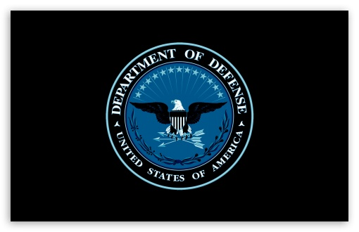 Department Of Defense DOD ❤ 4K UHD Wallpaper for Wide 16:10 5:3 Widescreen WHXGA WQXGA WUXGA WXGA WGA ; 4K UHD 16:9 Ultra High Definition 2160p 1440p 1080p 900p 720p ; Standard 4:3 5:4 3:2 Fullscreen UXGA XGA SVGA QSXGA SXGA DVGA HVGA HQVGA ( Apple PowerBook G4 iPhone 4 3G 3GS iPod Touch ) ; Tablet 1:1 ; iPad 1/2/Mini ; Mobile 4:3 5:3 3:2 16:9 5:4 - UXGA XGA SVGA WGA DVGA HVGA HQVGA ( Apple PowerBook G4 iPhone 4 3G 3GS iPod Touch ) 2160p 1440p 1080p 900p 720p QSXGA SXGA ;
