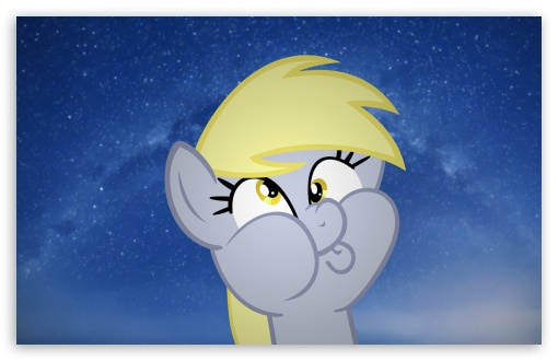 Derpy Way HD wallpaper for Wide 16:10 5:3 Widescreen WHXGA WQXGA WUXGA WXGA WGA ; HD 16:9 High Definition WQHD QWXGA 1080p 900p 720p QHD nHD ; Standard 4:3 5:4 3:2 Fullscreen UXGA XGA SVGA QSXGA SXGA DVGA HVGA HQVGA devices ( Apple PowerBook G4 iPhone 4 3G 3GS iPod Touch ) ; Tablet 1:1 ; iPad 1/2/Mini ; Mobile 4:3 5:3 3:2 16:9 5:4 - UXGA XGA SVGA WGA DVGA HVGA HQVGA devices ( Apple PowerBook G4 iPhone 4 3G 3GS iPod Touch ) WQHD QWXGA 1080p 900p 720p QHD nHD QSXGA SXGA ;
