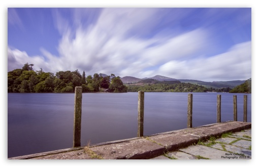 Derwent Water ❤ 4K UHD Wallpaper for Wide 16:10 5:3 Widescreen WHXGA WQXGA WUXGA WXGA WGA ; 4K UHD 16:9 Ultra High Definition 2160p 1440p 1080p 900p 720p ; UHD 16:9 2160p 1440p 1080p 900p 720p ; Standard 4:3 5:4 3:2 Fullscreen UXGA XGA SVGA QSXGA SXGA DVGA HVGA HQVGA ( Apple PowerBook G4 iPhone 4 3G 3GS iPod Touch ) ; Tablet 1:1 ; iPad 1/2/Mini ; Mobile 4:3 5:3 3:2 16:9 5:4 - UXGA XGA SVGA WGA DVGA HVGA HQVGA ( Apple PowerBook G4 iPhone 4 3G 3GS iPod Touch ) 2160p 1440p 1080p 900p 720p QSXGA SXGA ; Dual 4:3 5:4 UXGA XGA SVGA QSXGA SXGA ;