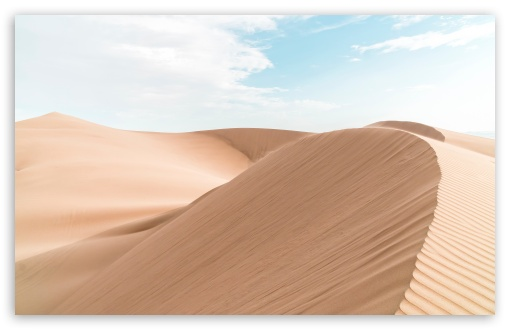 Desert UltraHD Wallpaper for Wide 16:10 5:3 Widescreen WHXGA WQXGA WUXGA WXGA WGA ; UltraWide 21:9 24:10 ; 8K UHD TV 16:9 Ultra High Definition 2160p 1440p 1080p 900p 720p ; UHD 16:9 2160p 1440p 1080p 900p 720p ; Standard 4:3 5:4 3:2 Fullscreen UXGA XGA SVGA QSXGA SXGA DVGA HVGA HQVGA ( Apple PowerBook G4 iPhone 4 3G 3GS iPod Touch ) ; Smartphone 16:9 3:2 5:3 2160p 1440p 1080p 900p 720p DVGA HVGA HQVGA ( Apple PowerBook G4 iPhone 4 3G 3GS iPod Touch ) WGA ; Tablet 1:1 ; iPad 1/2/Mini ; Mobile 4:3 5:3 3:2 16:9 5:4 - UXGA XGA SVGA WGA DVGA HVGA HQVGA ( Apple PowerBook G4 iPhone 4 3G 3GS iPod Touch ) 2160p 1440p 1080p 900p 720p QSXGA SXGA ;